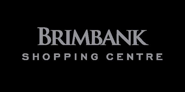 Brimbank