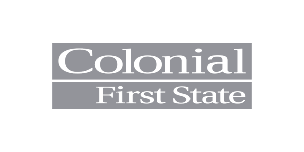Colonial First Estate