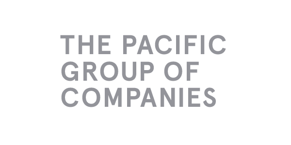 Pacific Group of Companies