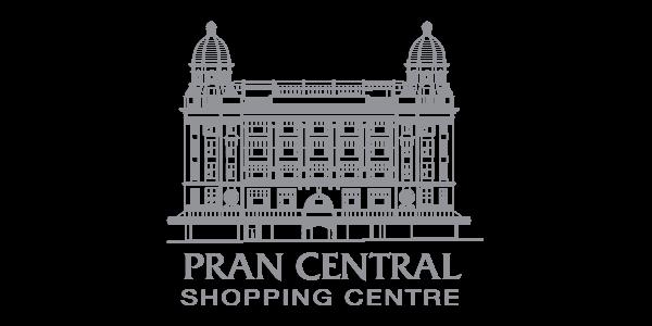 Pran Central