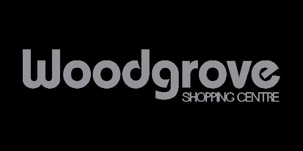 Woodgrove